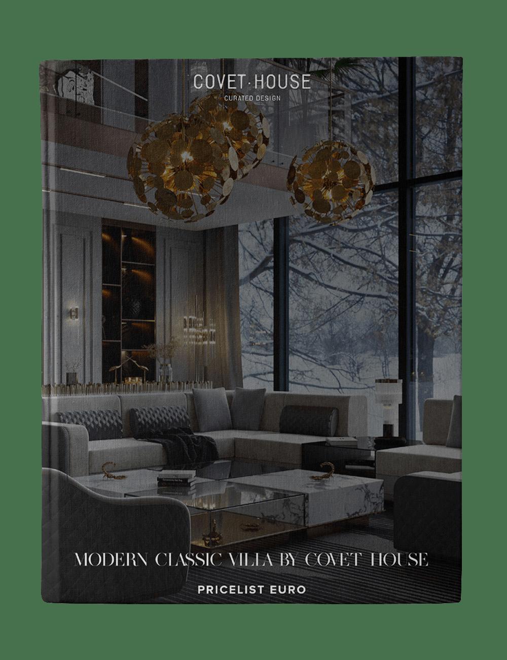 pricelist - 85-million-modern-classic-villa-in-st-petersburg