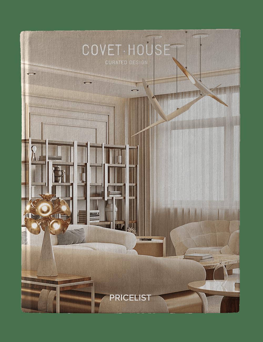 pricelist - contemporary-modern-in-monaco