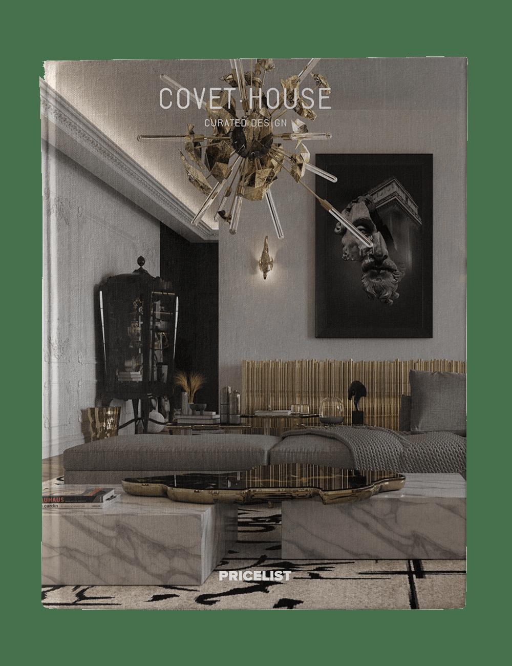 pricelist - multi-million-dollar-parisian-penthouse-boca-do-lobo