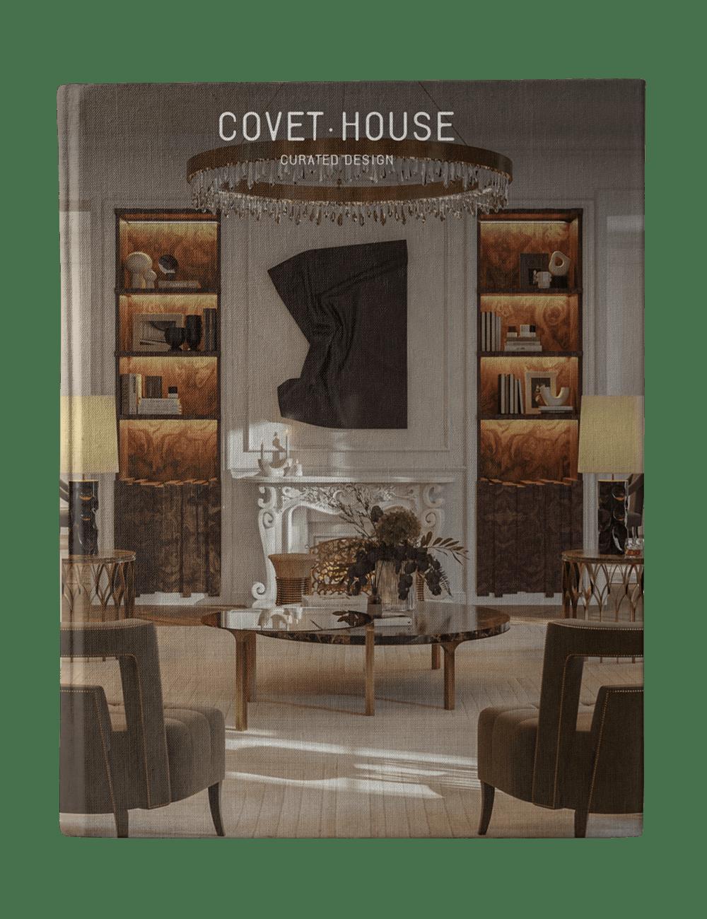 pricelist - the-eternel-parisian-apartment
