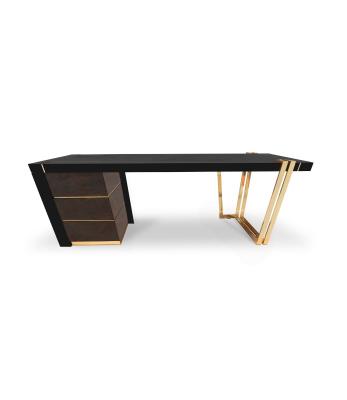 apotheosis desk