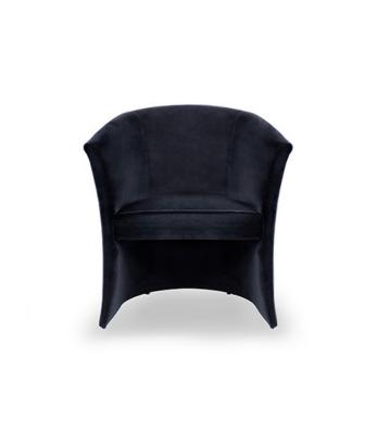 enigma armchair