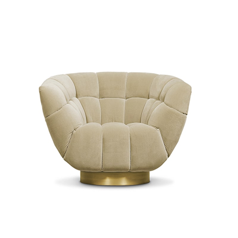 essex armchair