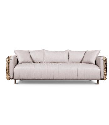imperfectio sofa