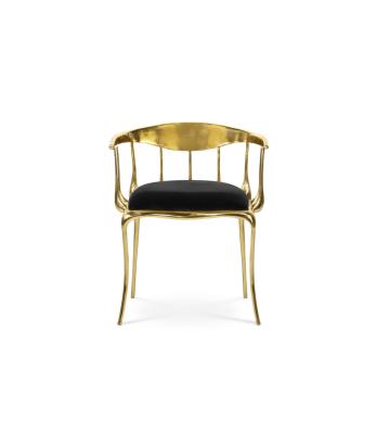 nº11 dining chair
