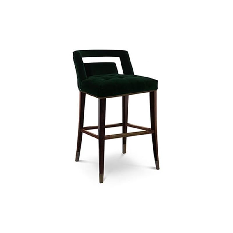 naj counter stool