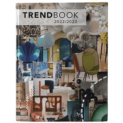 trendbook <br>forecast 2022|23